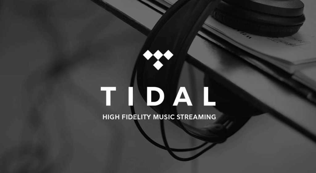 Jay-Z's Tidal will beat Apple music?
