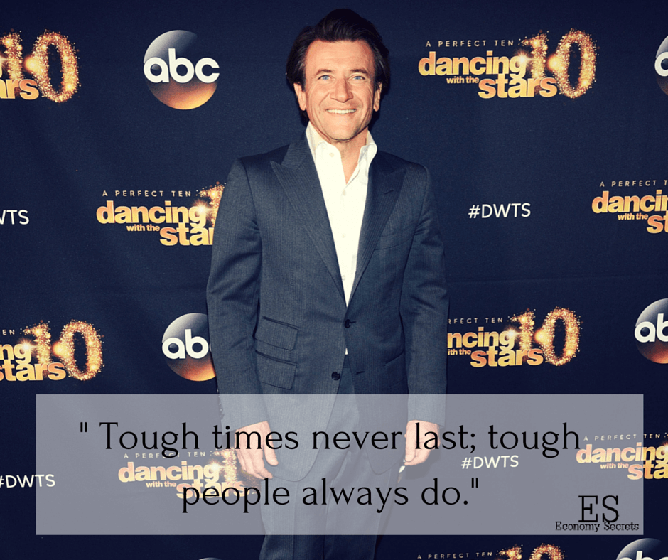Robert herjavec quotes 2