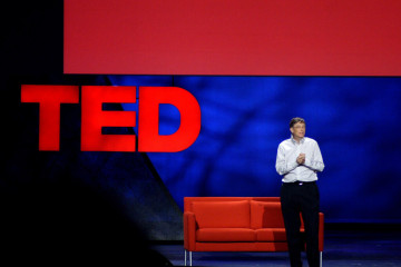 The 7 Main Reasons Why You Should Become Addicted to TED