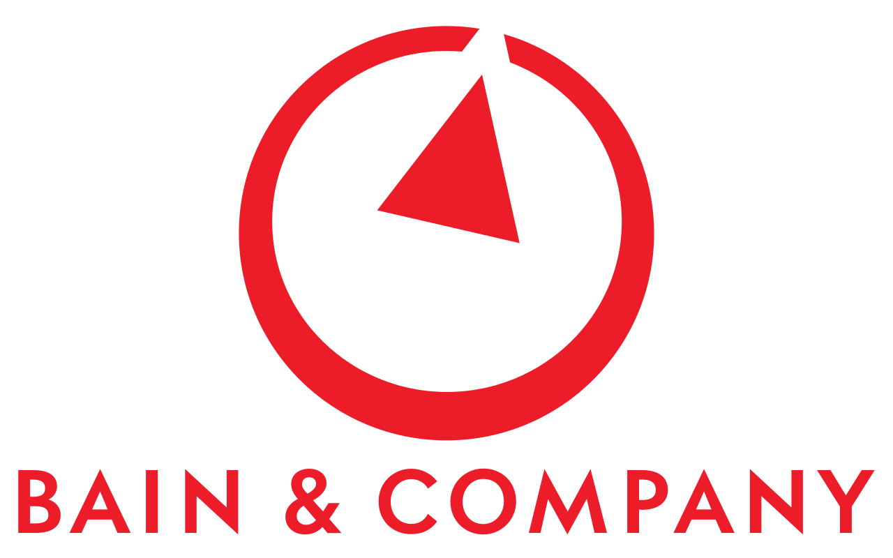 The 25 Best Companies To Work For In 2016 - BAIN & COMPANY