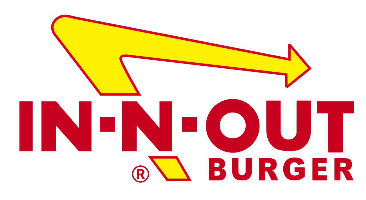 The 25 Best Companies To Work For In 2016 -In-N-Out Burger