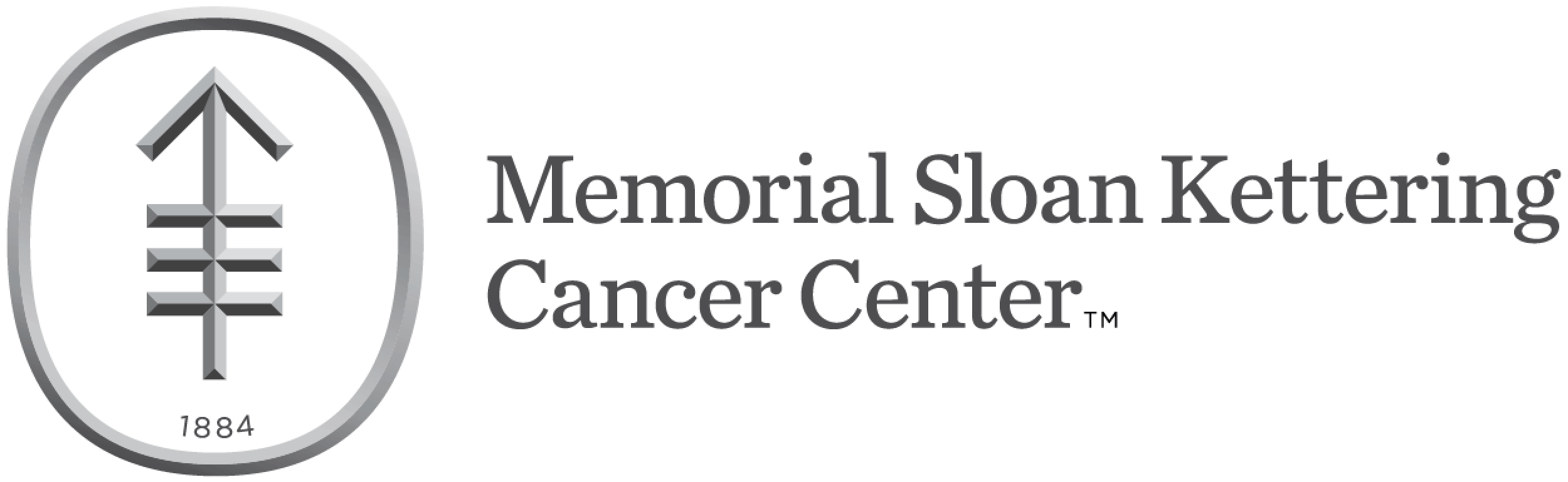 The 25 Best Companies To Work For In 2016 - Memorial Sloan Kettering Cancer Center