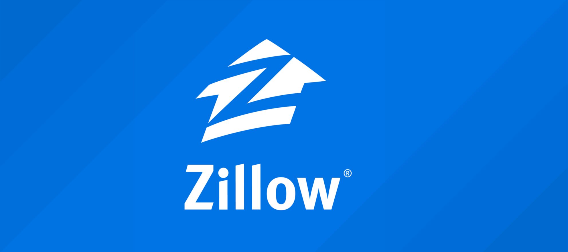 The 25 Best Companies To Work For In 2016 - Zillow