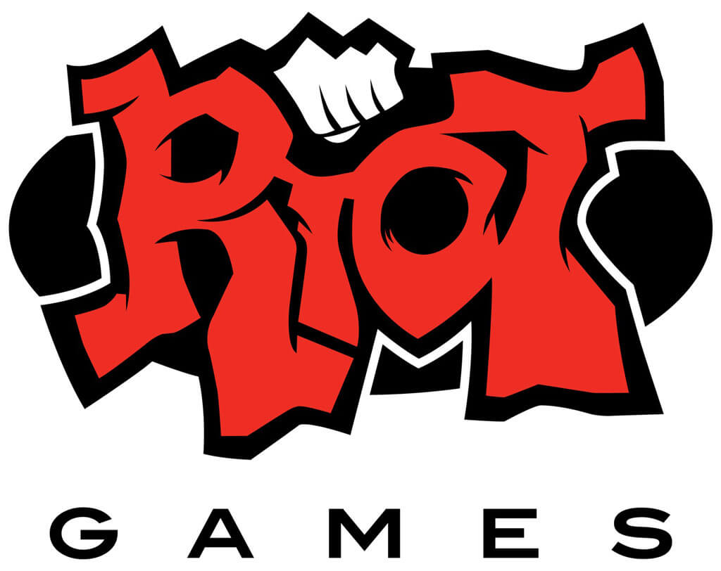 The 25 Best Companies To Work For In 2016 - Riot Games