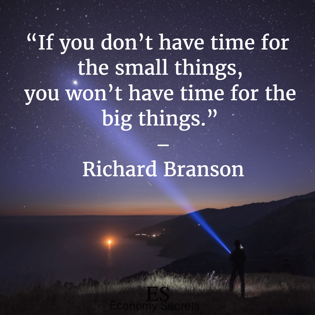 Great Inspirational Quotes About Life 33 Great Inspirational Quotes From Richard Branson