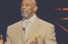 Chris Gardner Quotes