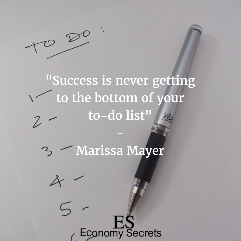 Marissa Mayer Quotes 4