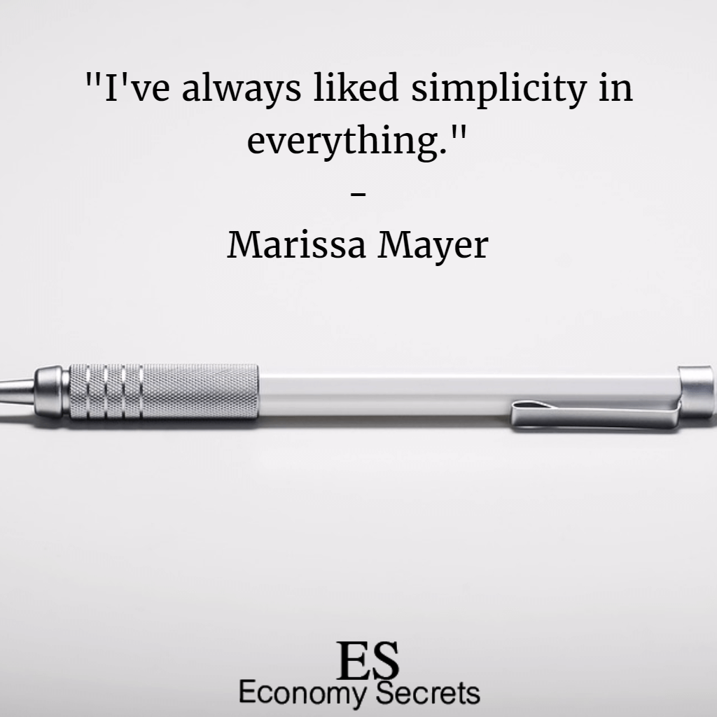 Marissa Mayer Quotes 8