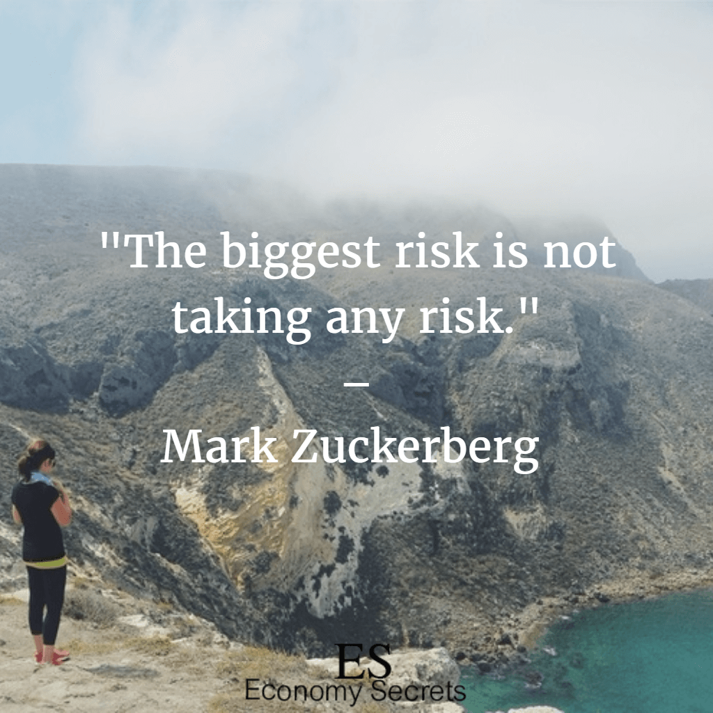 Mark Zuckerberg quotes 1