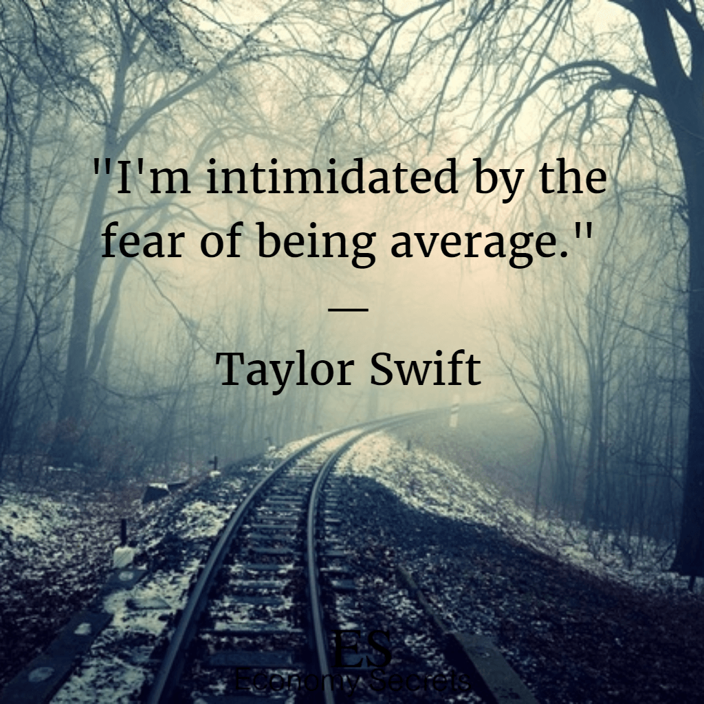 Taylor Swift Quotes 12
