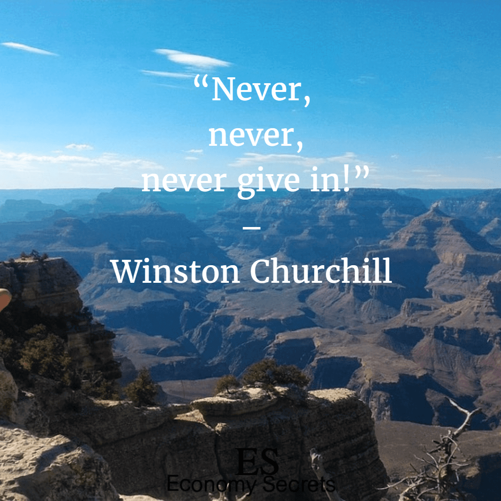 Winston Churchill Quotes 10