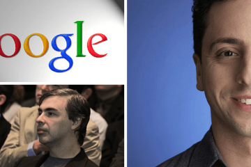 quotes from google founders